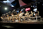 Getxo Jazz Internacional.<br /> Wynton Marsalis