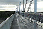 2017-09-09 RAB 18 Day3 Severn Bridge