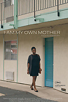 I Am My Own Mother (2018)<br /> POSTER ART<br /> *Filmstill - Editorial Use Only*<br /> CAP/MFS<br /> Image supplied by Capital Pictures