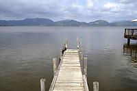 - Torre del Lago (Viareggio, Toscana), lago di Massaciuccoli<br /> <br /> - Torre del Lago (Viareggio, Tuscany), lake Massaciuccoli
