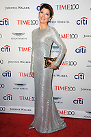 www.acepixs.com<br /> April 25, 2017  New York City<br /> <br /> Norah O'Donnell attending the 2017 Time 100 Gala at Jazz at Lincoln Center on April 25, 2017 in New York City.<br /> <br /> Credit: Kristin Callahan/ACE Pictures<br /> <br /> <br /> Tel: 646 769 0430<br /> Email: info@acepixs.com