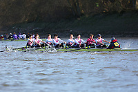 Crew: 94   Westminster School 'The One?'   J16<br /> <br /> Quintin Head 2019<br /> <br /> To purchase this photo, or to see pricing information for Prints and Downloads, click the blue 'Add to Cart' button at the top-right of the page.