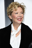 13 September 2018 - Hollywood, California - Annette Bening. Amazon Studios' &quot;Life Itself&quot; Los Angeles Premiere held at the Arclight Hollywood.  <br /> CAP/ADM/BT<br /> &copy;BT/ADM/Capital Pictures