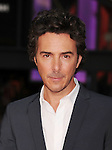 HOLLYWOOD, CA- SEPTEMBER 15: Director/producer Shawn Levy arrives at the 'This Is Where I Leave You' - Los Angeles Premiere at TCL Chinese Theatre on September 15, 2014 in Hollywood, California.