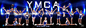 2015 - 2016 YMCA