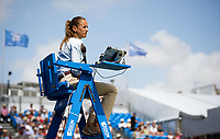 170622 Aegon Championships Queens Club Day 3