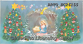Alfredo, HOLY FAMILIES, HEILIGE FAMILIE, SAGRADA FAMÍLIA, paintings+++++,BRTOEC26155,#xr#