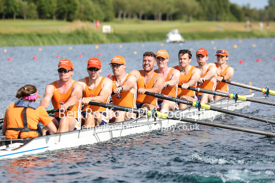 Race: 88  Open Eights - Championship - Heat<br /> <br /> The Metropolitan Regatta 2019<br /> Saturday<br /> <br /> To purchase this photo, or to see pricing information for Prints and Downloads, click the blue 'Add to Cart' button at the top-right of the page.