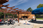 Grandview Heights Municipal Pool | MSA Architects