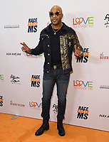 10 May 2019 - Beverly Hills, California - Flo Rida. 26th Annual Race to Erase MS Gala held at the Beverly Hilton Hotel. <br /> CAP/ADM/BT<br /> &copy;BT/ADM/Capital Pictures