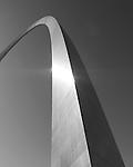 St Louis MI USA