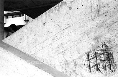 Genève, 2009..© Interfoto