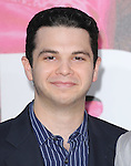 Samm Levine at The Universal Pictures L.A. Premiere of Bridesmaids at Mann Village Theatre in West Hollywood, California on April 28,2011                                                                               © 2011 Hollywood Press Agency