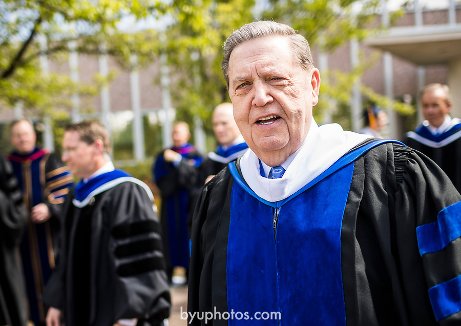 _E2_9119<br /> <br /> 1704-51 2017 Spring Commencement<br /> <br /> April 27, 2017<br /> <br /> Photography by Nate Edwards/BYU<br /> <br /> &copy; BYU PHOTO 2016<br /> All Rights Reserved<br /> photo@byu.edu  (801)422-7322