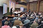 ALV 2007 van de NGF