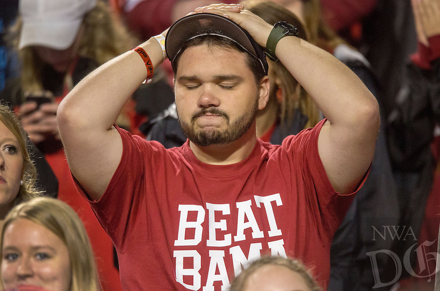HAWGS ILLUSTRATED JASON IVESTER --10/11/2014--<br />