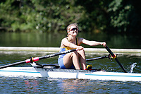 Race: 104 Event: SLwt 1x Quarter-Final - Peterborough vs City of Bristol<br /> <br /> Henley Women's Regatta 2017<br /> <br /> To purchase this photo, or to see pricing information for Prints and Downloads, click the blue 'Add to Cart' button at the top-right of the page.