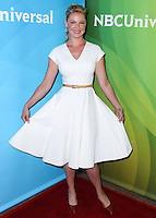 NBCUniversal Summer TCA Tour 2014 - Day 1