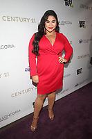 15 November 2019 - Beverly Hills, California - Jessica Marie Garcia. The Eva Longoria Foundation Gala held at The Four Seasons Hotel. Photo Credit: FS/AdMedia