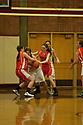 2012-2013 Cedar Heights Middle School