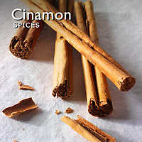Cinamon Pictures | Cinamon Photos Images & Fotos