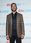 WASHINGTON, DC - March 4: Adam Rodriguez attends Voto Latino's 10 year anniversary at Hamilton Live on March 4, 2015 in Washington, D.C. Photo Credit: Morris Melvin / Retna Ltd.