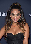 Christina Milian attends The Los Angeles premiere of<br /> MANNY at The TCL Chinese Theater  in Hollywood, California on January 20,2015                                                                               &copy; 2015 Hollywood Press Agency