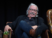 """HOLLYWOOD - MAY 29: Edward James Olmos attends the FYC event for FX's """"Mayans M.C."""" at Neuehouse Hollywood on May 29, 2019 in Hollywood, California. (Photo by Frank Micelotta/FX/PictureGroup)"""