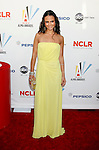 WESTWOOD, CA. - September 17: Jordana Brewster arrives at the 2009 ALMA Awards held at Royce Hall on the UCLA Campus on September 17, 2009 in Los Angeles, California.