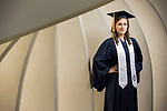 _RE_5364<br /> <br /> 1703-78 Stock Graduation Photos<br /> <br /> March 29, 2017<br /> <br /> Photography by Nate Edwards/BYU<br /> <br /> © BYU PHOTO 2016<br /> All Rights Reserved<br /> photo@byu.edu  (801)422-7322