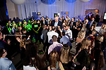Bar Mitzvah Party Photography At LIFE: The Place To Be in Ardsley, New York