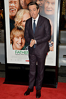 Ed Helms at the world premiere of &quot;Father Figures&quot; at the TCL Chinese Theatre, Hollywood, USA 13 Dec. 2017<br /> Picture: Paul Smith/Featureflash/SilverHub 0208 004 5359 sales@silverhubmedia.com