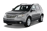 2012 Subaru Tribeca LIMITED 5 Door Sport Utility Vehicle