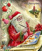 Isabella, CHRISTMAS SANTA, SNOWMAN, WEIHNACHTSMÄNNER, SCHNEEMÄNNER, PAPÁ NOEL, MUÑECOS DE NIEVE, paintings+++++,ITKE533111-LUCA,#x#