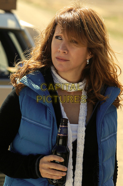 CHERI OTERI.in Surveillance.*Filmstill - Editorial Use Only*.CAP/FB.Supplied by Capital Pictures.