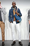 J Crew Mens Spring 2011 Collection