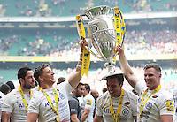 150530 Bath Rugby v Saracens