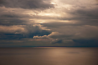 Storm Clouds<br />