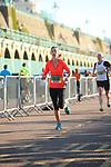 2018-11-18 Brighton10k 47 AB Finish