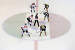 130112_Final_Four_Hockey
