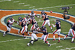 2011-NFL-Wk1-Falcons at Bears