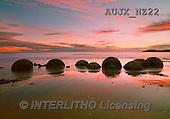 Dr. Xiong, LANDSCAPES, LANDSCHAFTEN, PAISAJES, photos+++++,AUJXNZ22,#L#