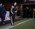 11/03/2008    Copyright Pic: James Stewart.File Name : sct_jspa11_dunfermline_v_hamilton.DUNFERMLINE BOSS JIM MCINTYRE.James Stewart Photo Agency 19 Carronlea Drive, Falkirk. FK2 8DN      Vat Reg No. 607 6932 25.Studio      : +44 (0)1324 611191 .Mobile      : +44 (0)7721 416997.E-mail  :  jim@jspa.co.uk.If you require further information then contact Jim Stewart on any of the numbers above........