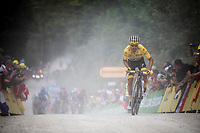 Tour de France 2019 stages 5 > 10