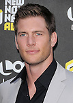 Ryan McPartlin  at the 2010 NewNowNext Awards held at The Edison in Los Angeles, California on June 08,2010                                                                               © 2010 Debbie VanStory / Hollywood Press Agency