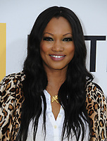 09 October  2017 - Hollywood, California - Garcelle Beauvais. L.A. premiere of National Geographic Documentary Films' &quot;Jane&quot; held at Hollywood Bowl in Hollywood. <br /> CAP/ADM/BT<br /> &copy;BT/ADM/Capital Pictures