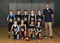 2017 Roots Boys 5th Grade Basketball