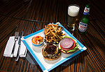 Blu Grotto Restaurant<br /> Oceanport, NJ