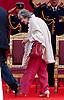 "BELGIAN ROYALS ATTEND NATIONAL DAY.Queen Fabiola attends Belgian National Day Parade, Brussels_21/07/2012.Photo Credit: ©Alain Rolland/Newspix International..**ALL FEES PAYABLE TO: ""NEWSPIX INTERNATIONAL""**..PHOTO CREDIT MANDATORY!!: NEWSPIX INTERNATIONAL..IMMEDIATE CONFIRMATION OF USAGE REQUIRED:.Newspix International, 31 Chinnery Hill, Bishop's Stortford, ENGLAND CM23 3PS.Tel:+441279 324672  ; Fax: +441279656877.Mobile:  0777568 1153.e-mail: info@newspixinternational.co.uk"