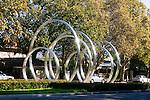 2012-5-admag-rings